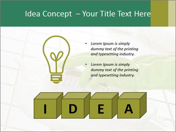 Cleaning PowerPoint Templates - Slide 80