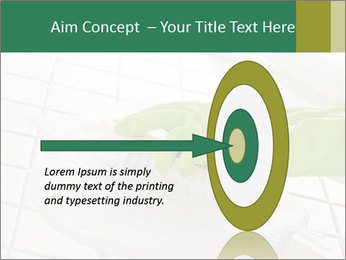 Cleaning PowerPoint Templates - Slide 83