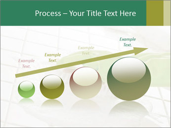 Cleaning PowerPoint Templates - Slide 87
