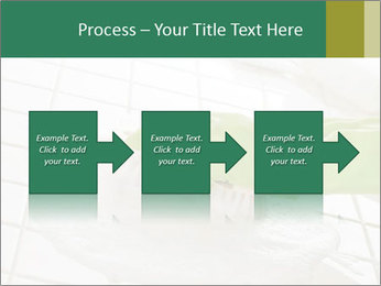 Cleaning PowerPoint Templates - Slide 88