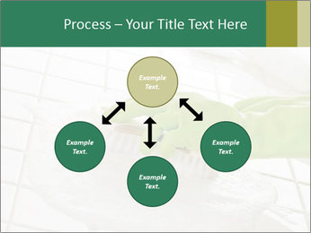 Cleaning PowerPoint Templates - Slide 91