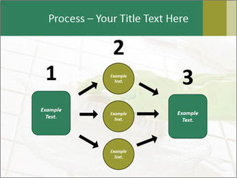 Cleaning PowerPoint Templates - Slide 92