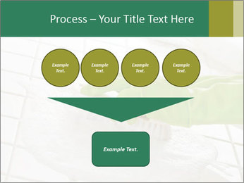 Cleaning PowerPoint Templates - Slide 93