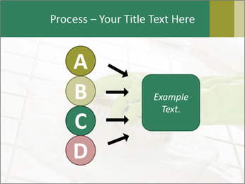Cleaning PowerPoint Templates - Slide 94