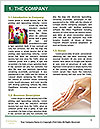 0000093834 Word Templates - Page 3