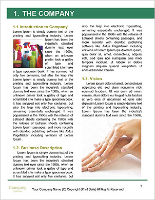 0000093834 Word Template - Page 3