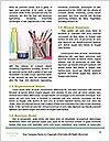 0000093834 Word Templates - Page 4