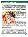 0000093834 Word Templates - Page 8