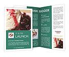 0000093835 Brochure Templates