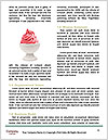 0000093835 Word Templates - Page 4