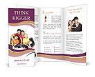 0000093836 Brochure Template