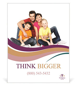 0000093836 Poster Template