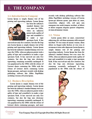 0000093836 Word Template - Page 3