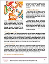 0000093836 Word Templates - Page 4