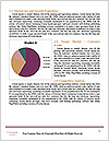 0000093836 Word Templates - Page 7
