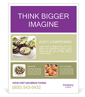 0000093837 Poster Template