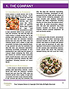 0000093837 Word Templates - Page 3