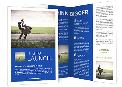 0000093838 Brochure Template