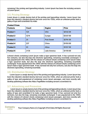 0000093838 Word Template - Page 9