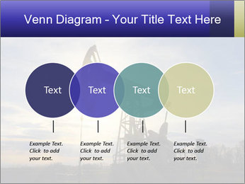 Working oil pump PowerPoint Template - Slide 32