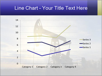 Working oil pump PowerPoint Templates - Slide 54