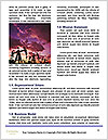 0000093839 Word Templates - Page 4