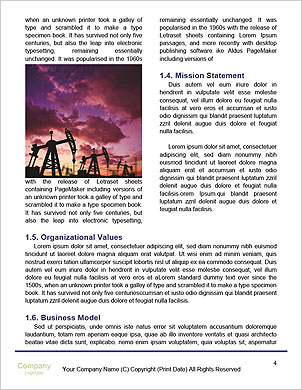0000093839 Word Template - Page 4