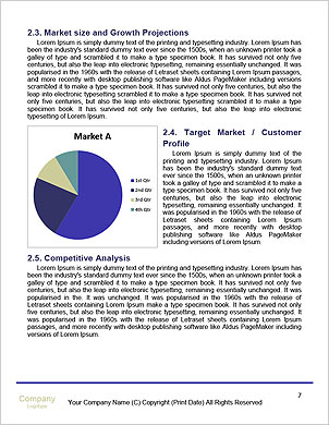 0000093839 Word Template - Page 7