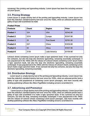 0000093839 Word Template - Page 9