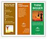 0000093840 Brochure Template