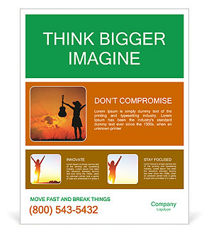 0000093840 Poster Template