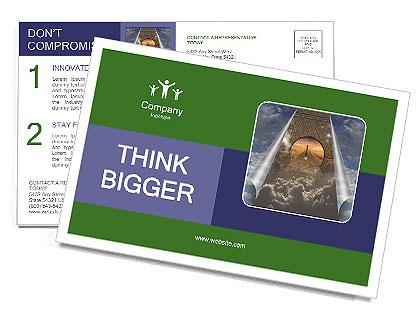 0000093841 Postcard Template