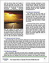 0000093841 Word Template - Page 4