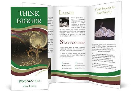 0000093842 Brochure Template