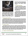 0000093842 Word Templates - Page 4