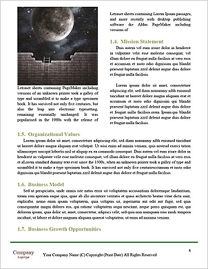 0000093842 Word Template - Page 4