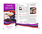 0000093843 Brochure Template
