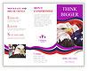 0000093843 Brochure Templates