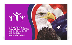 0000093843 Business Card Template