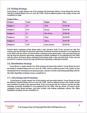 0000093843 Word Template - Page 9