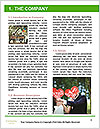 0000093844 Word Templates - Page 3