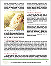 0000093844 Word Templates - Page 4