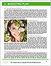 0000093844 Word Templates - Page 8