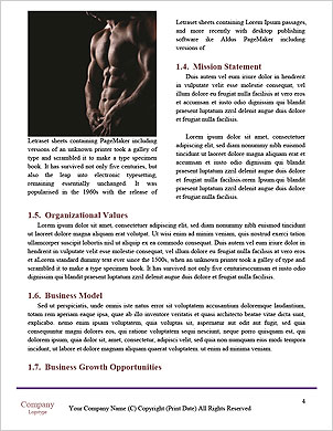 0000093845 Word Template - Page 4