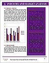 0000093845 Word Templates - Page 6
