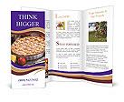 0000093846 Brochure Template