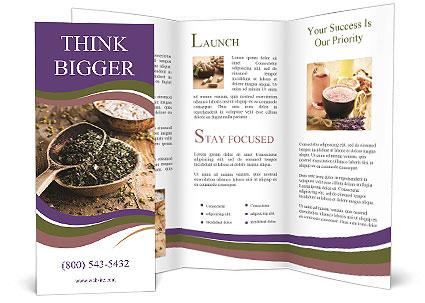 0000093847 Brochure Template