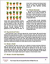 0000093847 Word Templates - Page 4