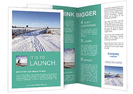 0000093849 Brochure Template
