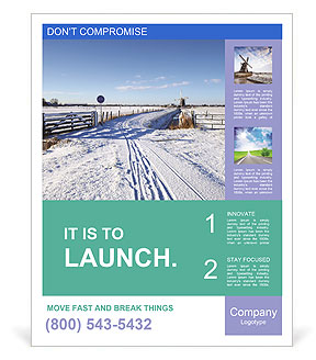 0000093849 Poster Template